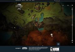 Atlas - GW2 LWA PRE 05 Discover