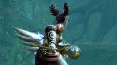 Les tricheurs de Guild Wars 2 au pilori (et sur YouTube)