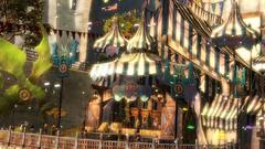 Le « monde vivant » de Guild Wars 2 s'invite à la GDC Europe