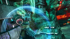 ArenaNet envisage des « raids de guildes » dans Guild Wars 2