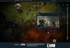 Atlas - GW2 LWA PRE 05 Learn