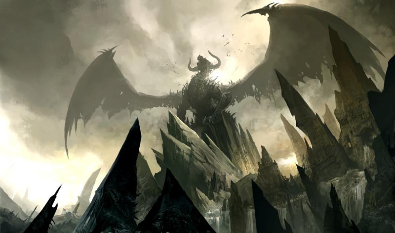 Les Titans du Ciel 25562