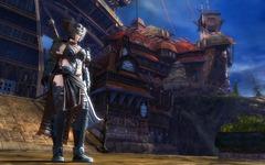 Les « enjeux technologiques » de Guild Wars 2 détaillés lors de la GDC Online
