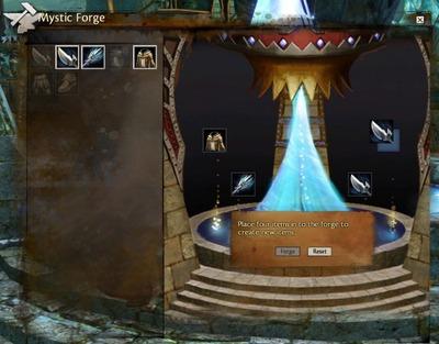 Eric Flannum s'étend sur les changements dans Guild Wars2