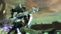 Guild Wars 2 s'essaye gratuitement le temps d'un week-end