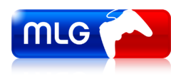 Récapitulatif sur la présence de GW2 à la MLG
