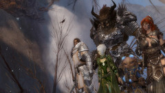 Guild Wars 2 : les informations de la GamesCon