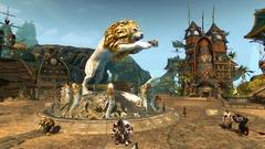 Guild Wars 2 précise son programme de bêta-test