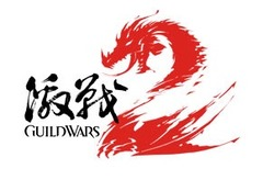 Guild Wars 2 en bêta chinoise le 2 mai prochain