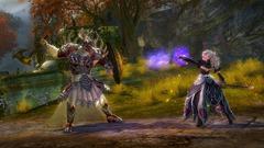 Guild Wars 2, bilan de l'équipe JeuxOnline