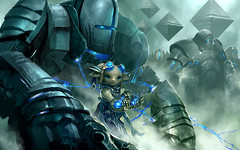 guildwars2-30.jpg