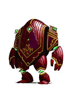 ArenaNet dévoile le Panthéon de Guild Wars 2 et répond à nos questions