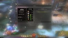 Changements en vue pour la saison 5 de la ligue JcJ sur Guild Wars 2