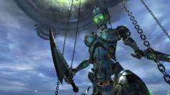 Analystes : le futur de NCsoft dans Lineage et Guild Wars 2, mais un déclin anticipé pour Wildstar