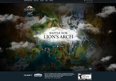 L'Atlas du monde vivant est en ligne