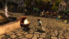 Guild Wars 2 reprend l'histoire de son monde vivant le 4 novembre