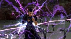 La voie des ronces s'ouvre parmi le Monde vivant de Guild Wars 2