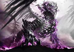 Le voir pour le croire : la démo de Guild Wars 2 de la GamesCom