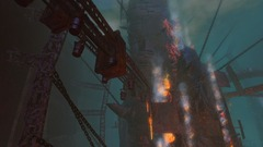 26bf3Retribution_screen-7.jpg