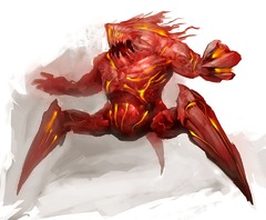 Nightmare_Titan_concept_art.jpg