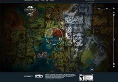 Atlas - GW2 LWA PRE 04 Explore
