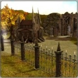 L'Abbaye d'Ashford
