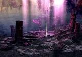 Wreckage_of_Serenity.jpg