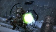 La gestion de l'énergie dans Guild Wars 2