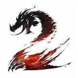 La genèse de Guild Wars 2