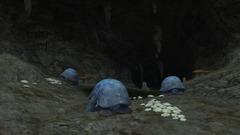 Explorateurs d'Adoulin 47