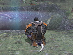 desynthesis final fantasy xi Final fantasy xi online is the grand mmorpg set in the famous final fantasy series and style players enter the world of vana'diel, a land with a healthy mix of magic, swords, and tec.