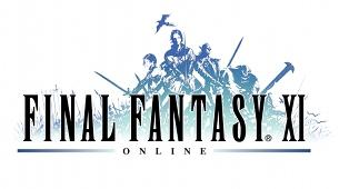 Final Fantasy XI - Une mystérieuse conférence de presse sur l'avenir de Final Fantasy XI ce jeudi matin