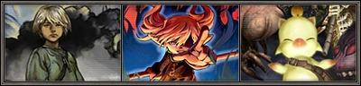 Final Fantasy XI