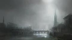 World of Darkness Online en test : affrontements entre joueurs et rendus graphiques