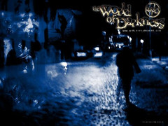 World-of-Darkness-Wallpaper-1152x864.jpg