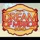 Image de Dream of Mirror Online #6163