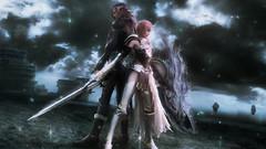 E3 2011 : L'état du jeu vidéo japonais est « presque humiliant »