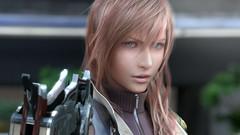 Des ventes en forte hausse pour Square-Enix