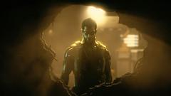 Square-Enix entend « créer plus d'expériences online persistantes »