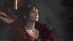 E3 2012 - Square-Enix illustre les (impressionnantes) capacités du moteur Luminous