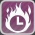 Lance flammes 4