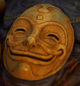 Maskd'Imbeda
