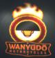 Wanyudo