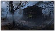 La maison noire