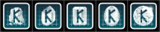 Runes de la Roue (base, imparfait, normal, sacré, pur)