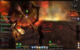 Hell raised - Sixième boss 3