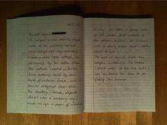 Manuscript 02