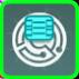 Contrôleur cyberéntique - Anansi
