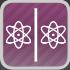 Quantique 2