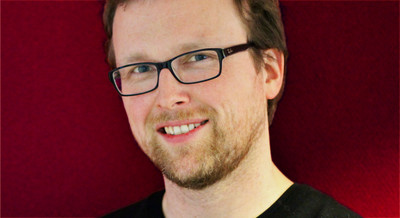 Ragnar Tørnquist